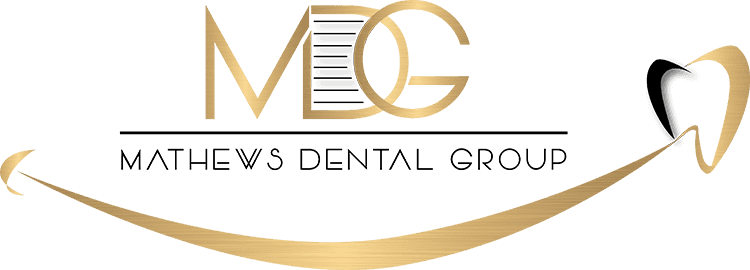 Visit Mathews Dental Group